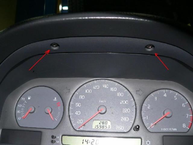 1998 Volvo S70 Dashboard Wiring Diagram Diagramrhwiring1ennosbobbelparty1de: 1998 Volvo S70 Dashboard Wiring Diagram At Gmaili.net